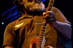Moratalaz Blues Festival - Alvin Youngblood Hart